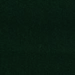 96/32 - Dark Green - Verd Fosc