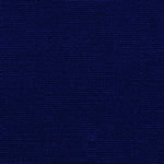 96/40 - Dark Blue - Blau Mari