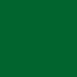 Dark Green - Verd Fosc