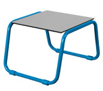 DIANA side table